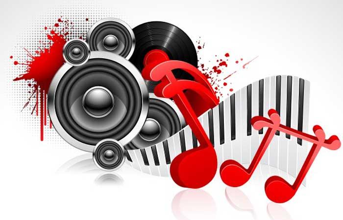 scaricare musica