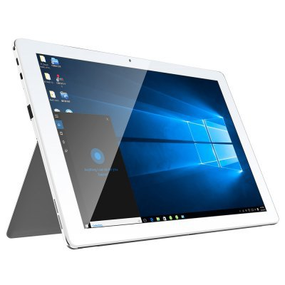 tablet windows 10