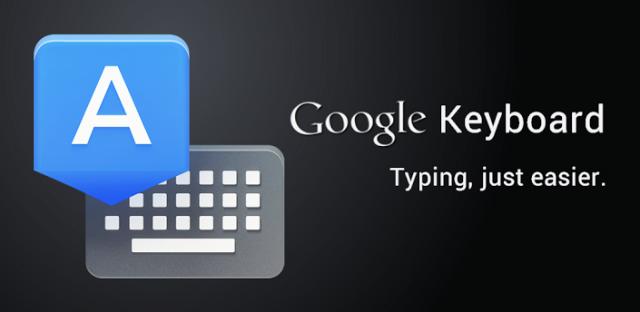 Come disattivare la correzione automatica T9 su tastiera Android