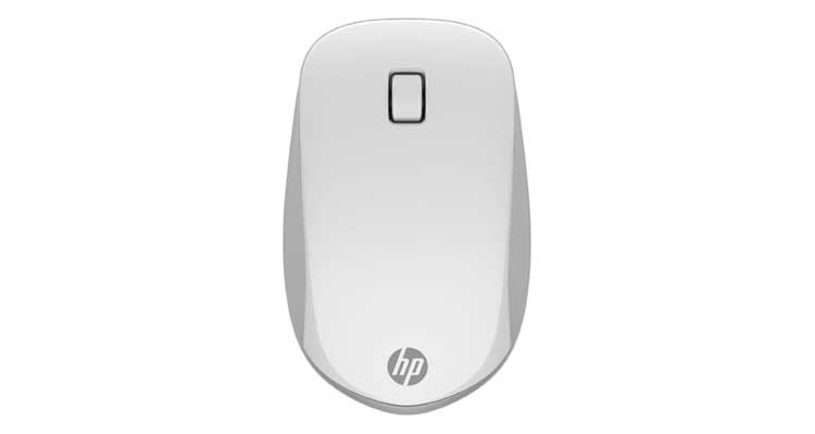 mouse tablet