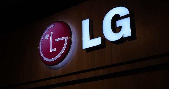 LG X230 ottiene la certificazione Bluetooth