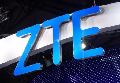 ZTE Axon 7 Max: arriverà il 27 ottobre