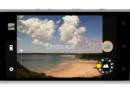 Kodak Ektra: ecco il nuovo camera Phone di Kodak