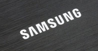 Samsung Galaxy J3, Samsung Galaxy A7