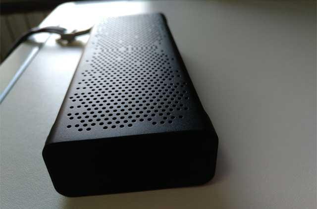 Black Friday, tutti gli sconti su Cuffie, Altoparlanti Bluetooth e Amplificatori