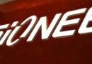 Gionee F5L: smartphone medio-alto di gamma al vaglio del TENAA