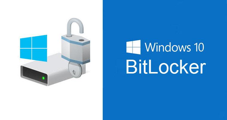windows-10-bitlocker