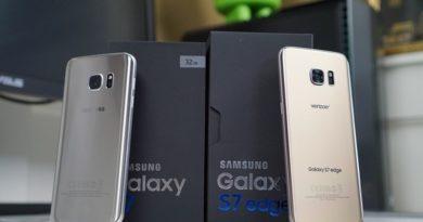 Android N per Galaxy S7, arriva la quinta beta chiusa