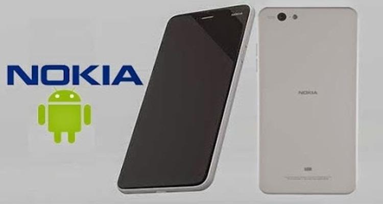 Nokia D1C in nuovi render e foto ufficiose