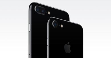 iPhone 7 Plus, nuovi problemi hardware alla camera
