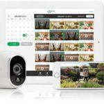 Top 5 migliori IP camera WiFi (telecamere videosorveglianza)