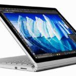 Top 5 migliori tablet con tastiera Android, Windows 10 e Apple