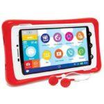 Top 5 migliori tablet per bambini dai 3 ai 12 anni