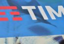 Tim regalerà 1 GB gratis in 4G per Pasqua 2017 a chi ricarica?