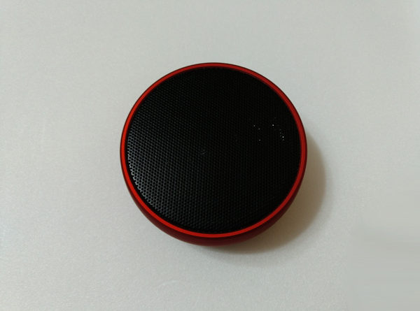 speaker bluetooth economico