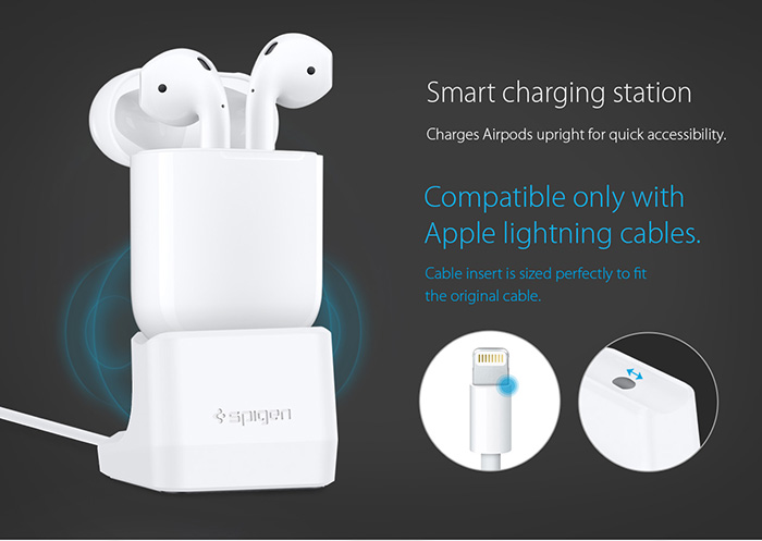 Airpod Stand