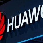 Huawei P10: il top di gamma in una nuova foto in alta definizione