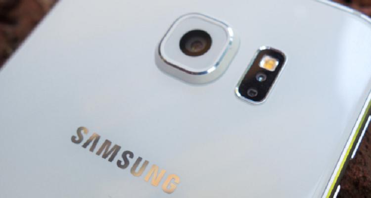 Samsung pubblica il bollettino delle patch di gennaio durante il CES 2017