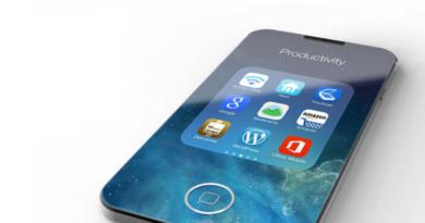 iPhone 8, per KGI avrà un nuovo Touch ID e riconoscimento del volto