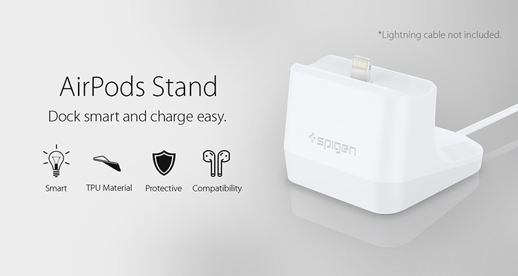 AirPods Stand