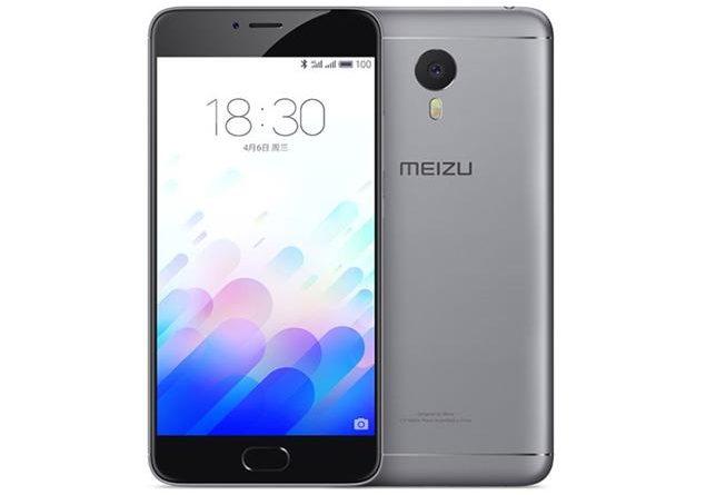 smartphone in offerta