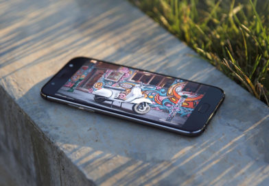 Wiko WIM e WIM Lite: nuovi camera phone ufficiali al MWC 2017