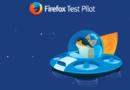 Mozilla Firefox, nuove feature sperimentali in arrivo con Test Pilot
