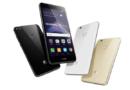 Huawei P8 Lite (2017), le novità e gli upgrade della nuova variante di P8