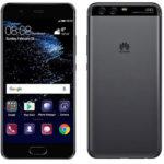 Huawei P10 e P10 Plus presentati: cosa c'è di nuovo rispetto al P9?
