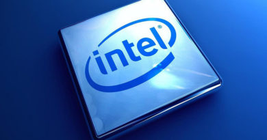 Intel Coffee Lake: processori PC a 14 nanometri in arrivo entro il 2017?