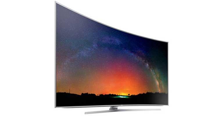 migliori tv