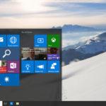 Come fare screenshot Windows 10