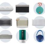 I migliori speaker Bluetooth e casse portatili (2017)