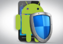 Google decreta il 2016 anno sicuro per i dispositivi Android