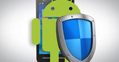 dispositivi android