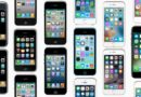 Top 5 migliori iPhone: quale smartphone Apple comprare?