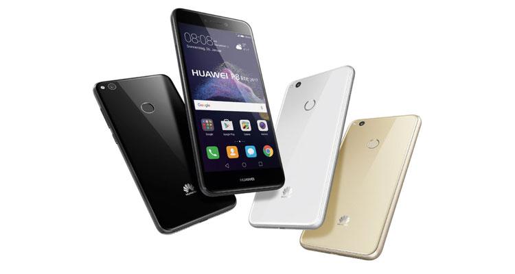 smartphone cinesi economici