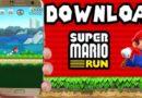 Super Mario Run: trucchi scoperti per il gioco Nintendo su Android