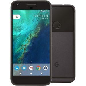smartphone top gamma