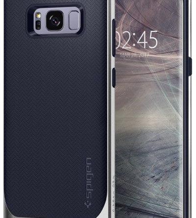 cover samsung galaxy s8