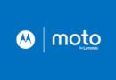 Moto Z2 Play: ecco dei nuovi render del prossimo midrange Motorola