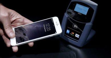 Apple all'opera su un servizio di micropagamenti P2P per iPhone?