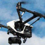 DJI Phantom e Mavic: annunciati i primi visori VR FPV per droni