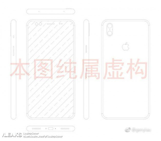 IPhone 7, esplosioni in stile Galaxy Note: l'allarme dalla Cina