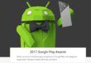 Le migliori app Android: 60 nomination per il Google Play Awards