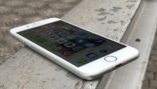 Iphone 10 A Confronto Con Samsung S8