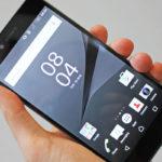 Top 5 migliori smartphone 6 pollici economici (phablet da 100 a 300 euro)