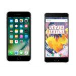 I migliori smartphone top gamma del 2017