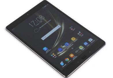 Top 5 migliori tablet 10 pollici Android del 2017
