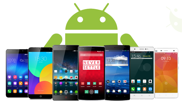 offerta smartphone android